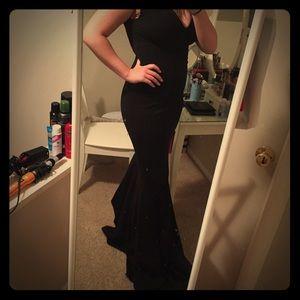 Jovani Prom/Evening Dress
